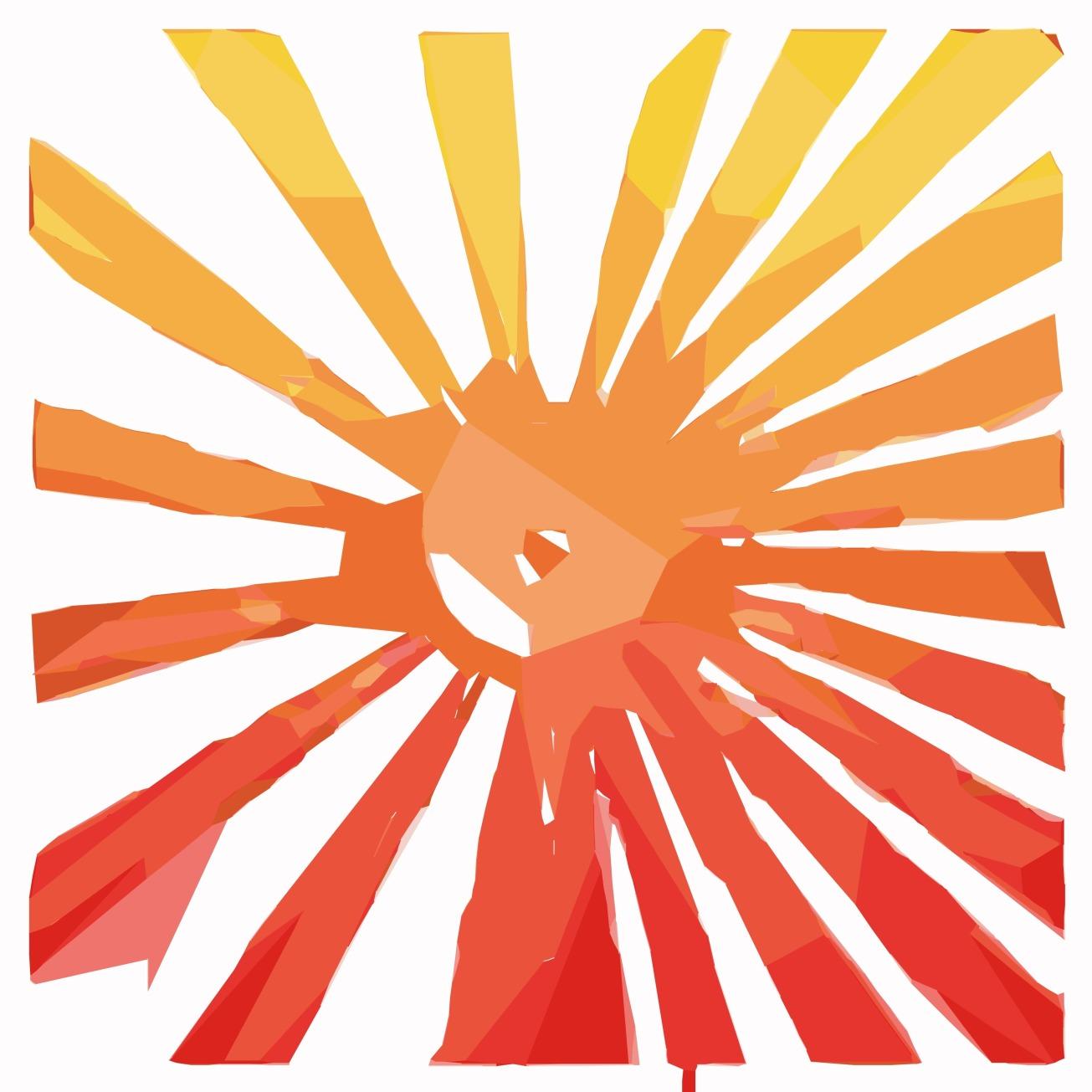IMG_6817 sun block print gall