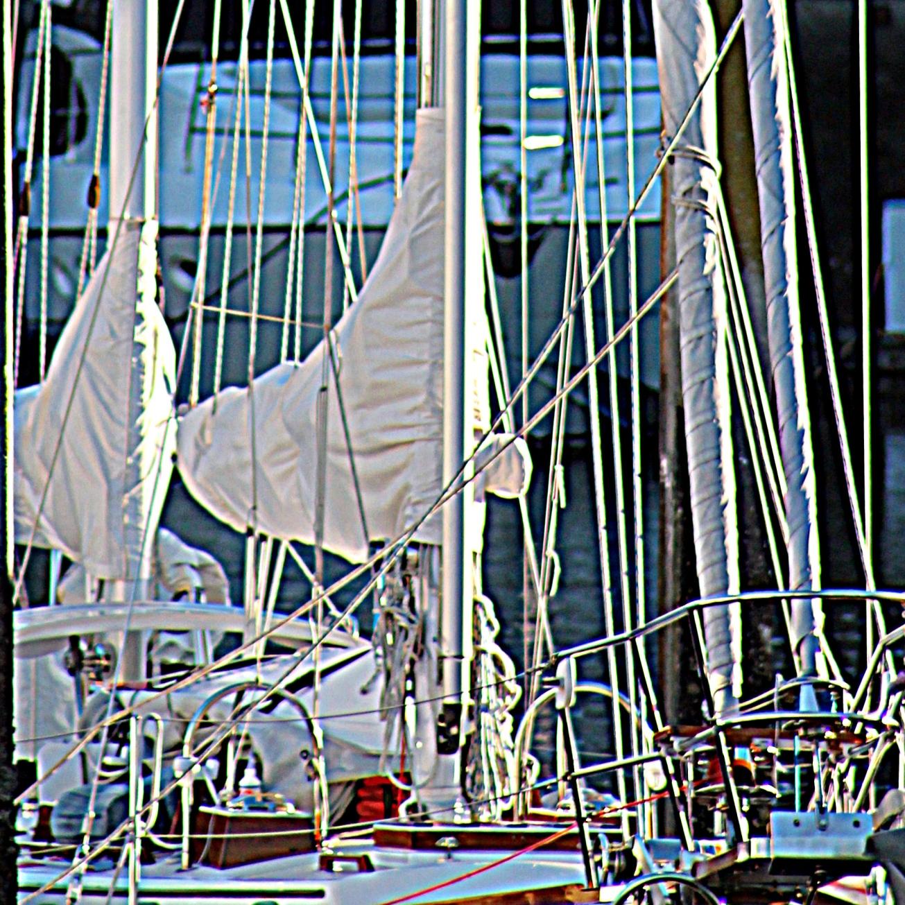 IMG_1698-007 sailing lines gall