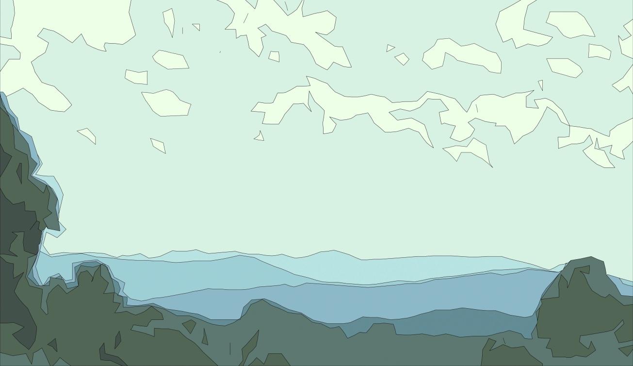 IMG_3913-002 blue ridge gall b