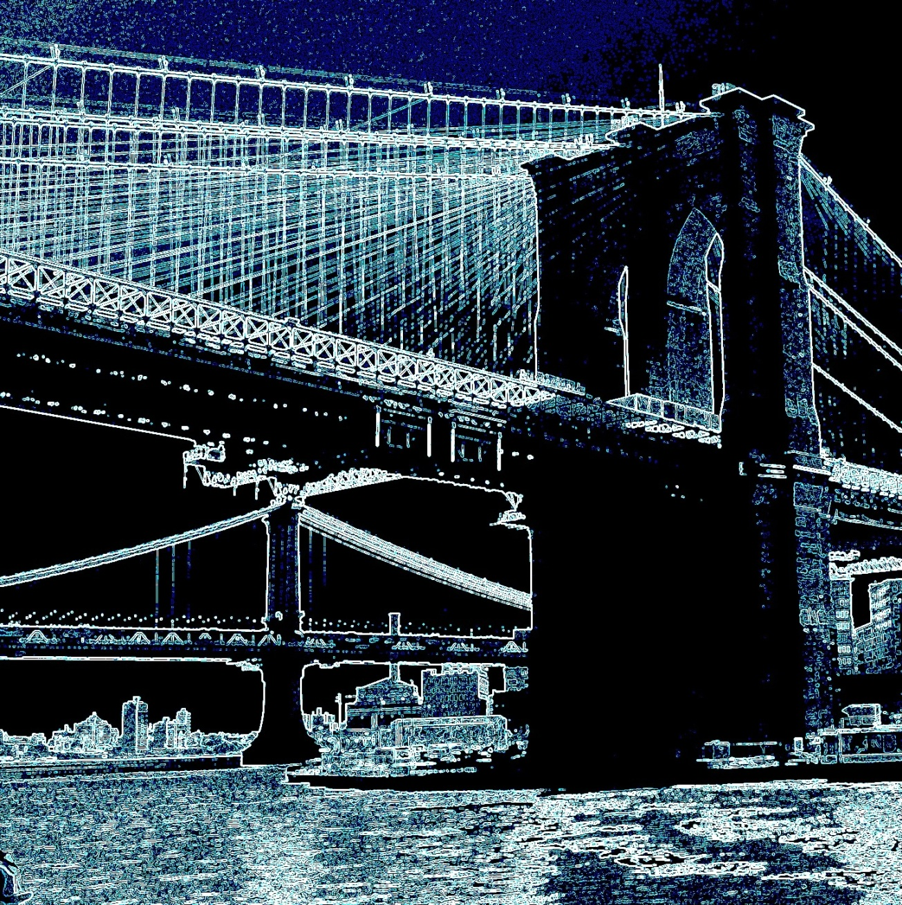 Image 38 brooklyn bridge gall