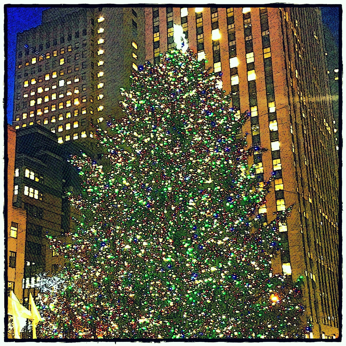 IMG_7022 rockefeller center tree 2017