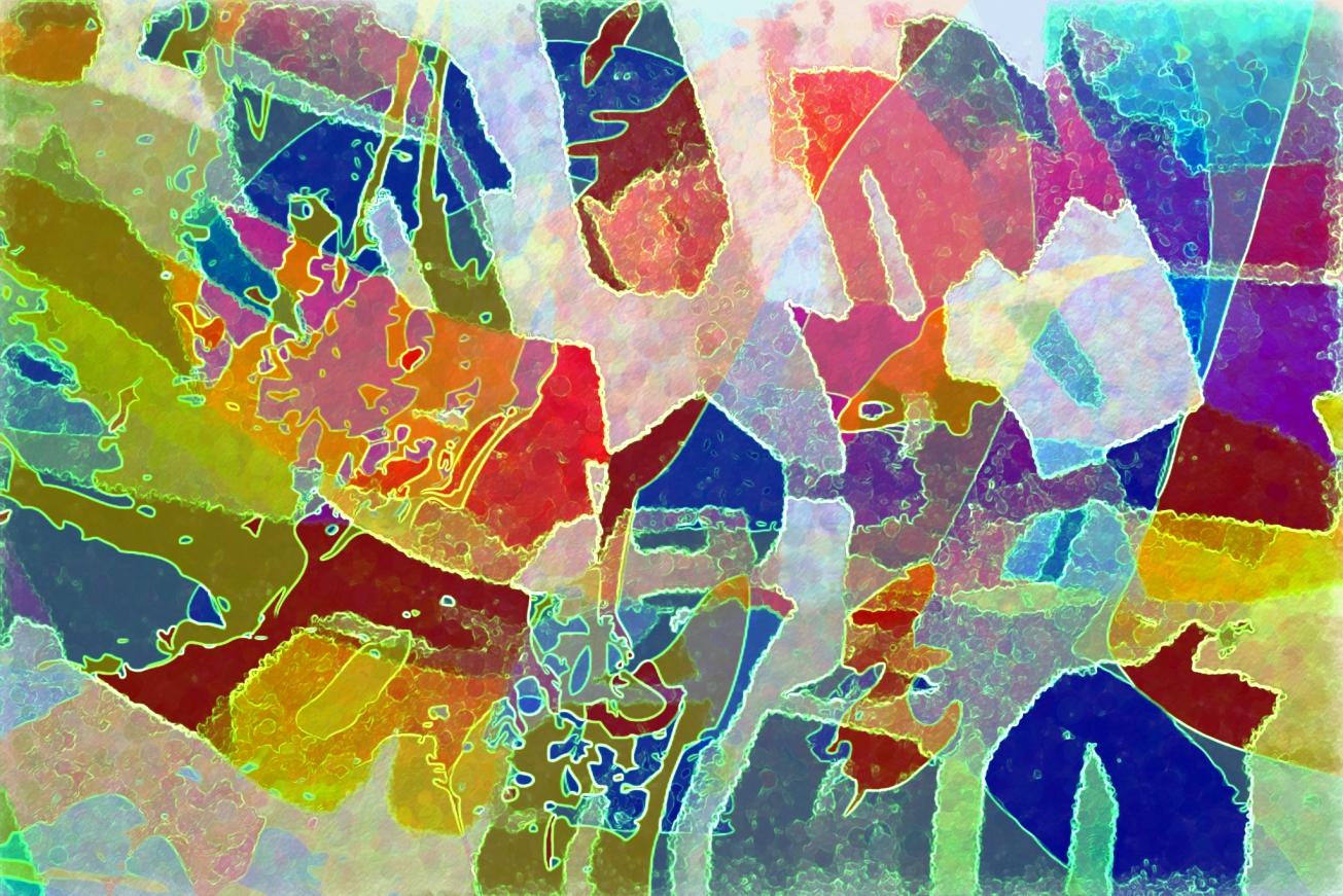 dissolve lego-003 gall