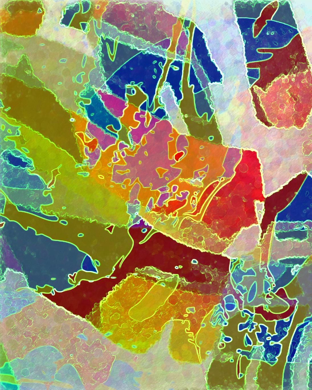 dissolve lego-004 gall