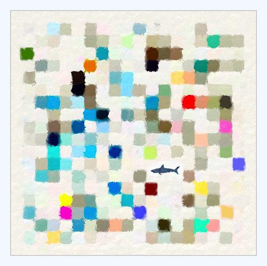 IMG_7359-005 gall shark pixels final best